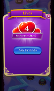 BWS3 Ask for Lives Ask Friends