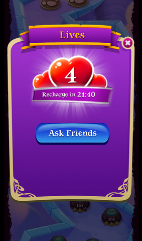 File:BWS3 Ask for Lives Ask Friends.png