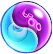 File:BWS3 Duo Blue-Purple bubble.png