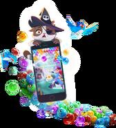 Wilbur-iphone