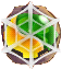 File:BWS3 Golem Duo Yellow-Green bubble under spider web.png