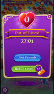 BWS3 Out of Lives 0