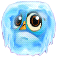 File:BWS3 Ice Owl Blue bubble.png