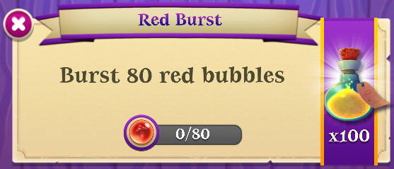 File:BWS3 Quests Red Burst 80x100.png