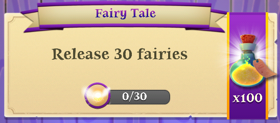 File:BWS3 Quests Fairy Tale 30x100.png