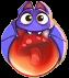 File:BWS3 Bat.png