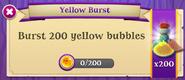 BWS3 Quests Yellow Burst 200x200