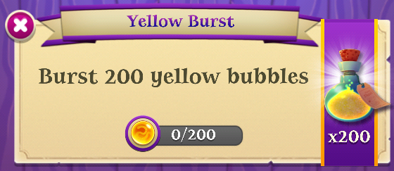 File:BWS3 Quests Yellow Burst 200x200.png
