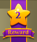 File:BWS3 Quests Rewards 2-star.png