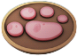 File:BWS3 Level Icon.png