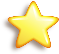 File:One-star.png