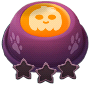 BWS3 Lead the Ghost Upwards level icon