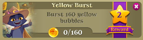 File:BWS3 Quests Yellow Burst.png