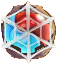 File:BWS3 Golem Duo Blue-Red bubble under spider web.png
