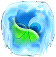 File:BWS3 Ice Duo Green-Blue bubble.png
