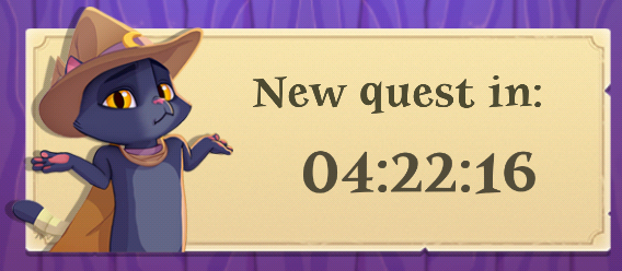 File:BWS3 Quests New quest in 2nd version.png