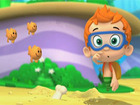 File:BubbleGuppies109.jpg