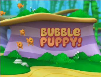 File:Bubble puppy.png
