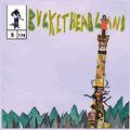 Thumbnail for version as of 21:06, May 10, 2012