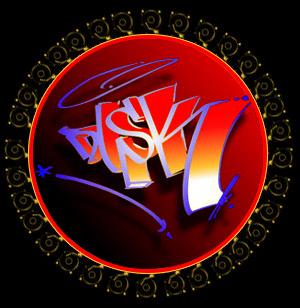 File:DJ Disk logo.jpg
