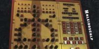 Kaleidoscalp (album)