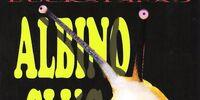 Albino Slug (album)