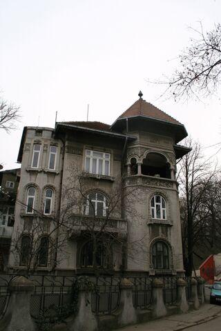 Fișier:Str Romniceanu3.jpg
