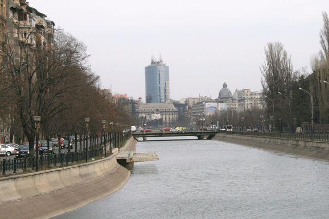 Fișier:Podul Eroilor.jpg