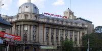 Palatul Academiei Comerciale