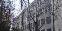 Şcoala cu clasele I-VIII nr. 97