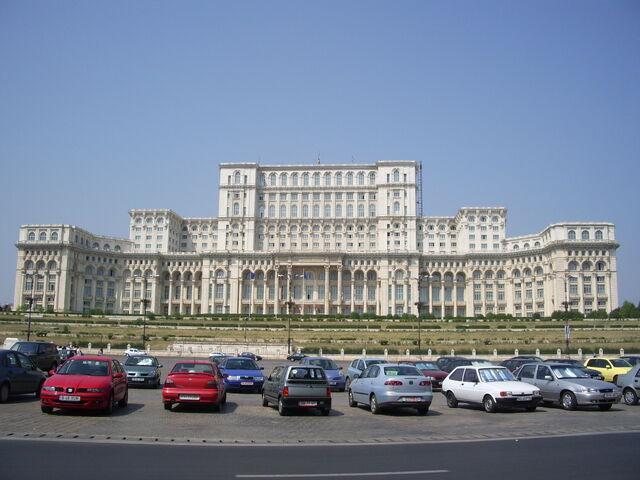 Fișier:Palace of Parliament.jpg