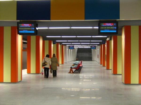 Fișier:Metrou Nicolae Teclu.jpg