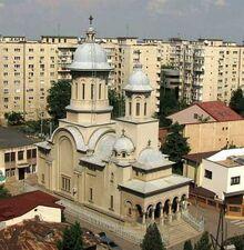 Biserica-sfantul-antonie-colentina-2.jpg