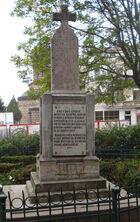 Monument Curtea Veche.jpg