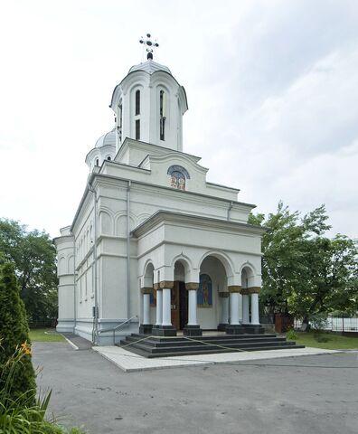Fișier:Biserica Popa Nan.jpg