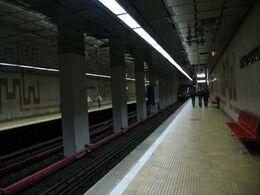 Metrou Mihai Bravu.jpg