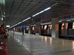 Metrou Izvor.jpg