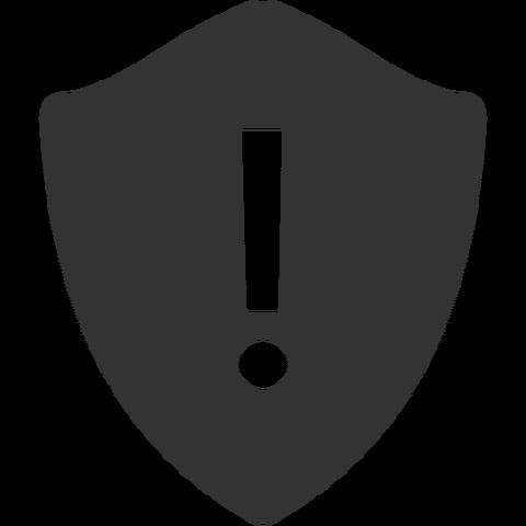 File:Warning shield.png
