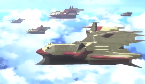 File:15th Aerial Strike Force.png