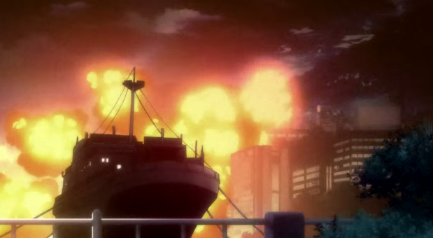 File:Dio's home being destroyed.png