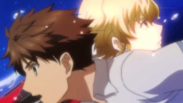 File:Aoba and Dio Coupling.jpg