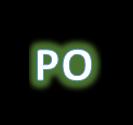File:PO UserBadge.png