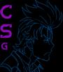 CSG Userbadge