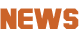 File:Newsbanner.png
