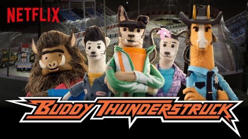 File:Buddy Thunderstruck Poster.jpg