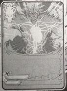 Dragon Heart (Manga)