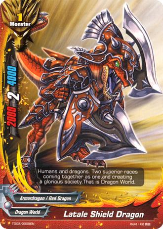 TD03-0009EN