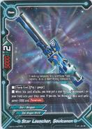 D-BT01-0077EN