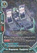 H-BT04-0041EN
