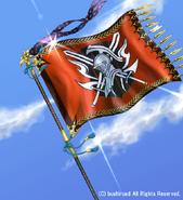 Knightenergy (Full Art)